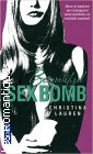 "Couverture du livre intitulé ""Beautiful sex bomb (Beautiful bombshell)"""