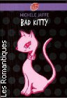 "Couverture du livre intitulé ""Bad Kitty (Bad Kitty)"""